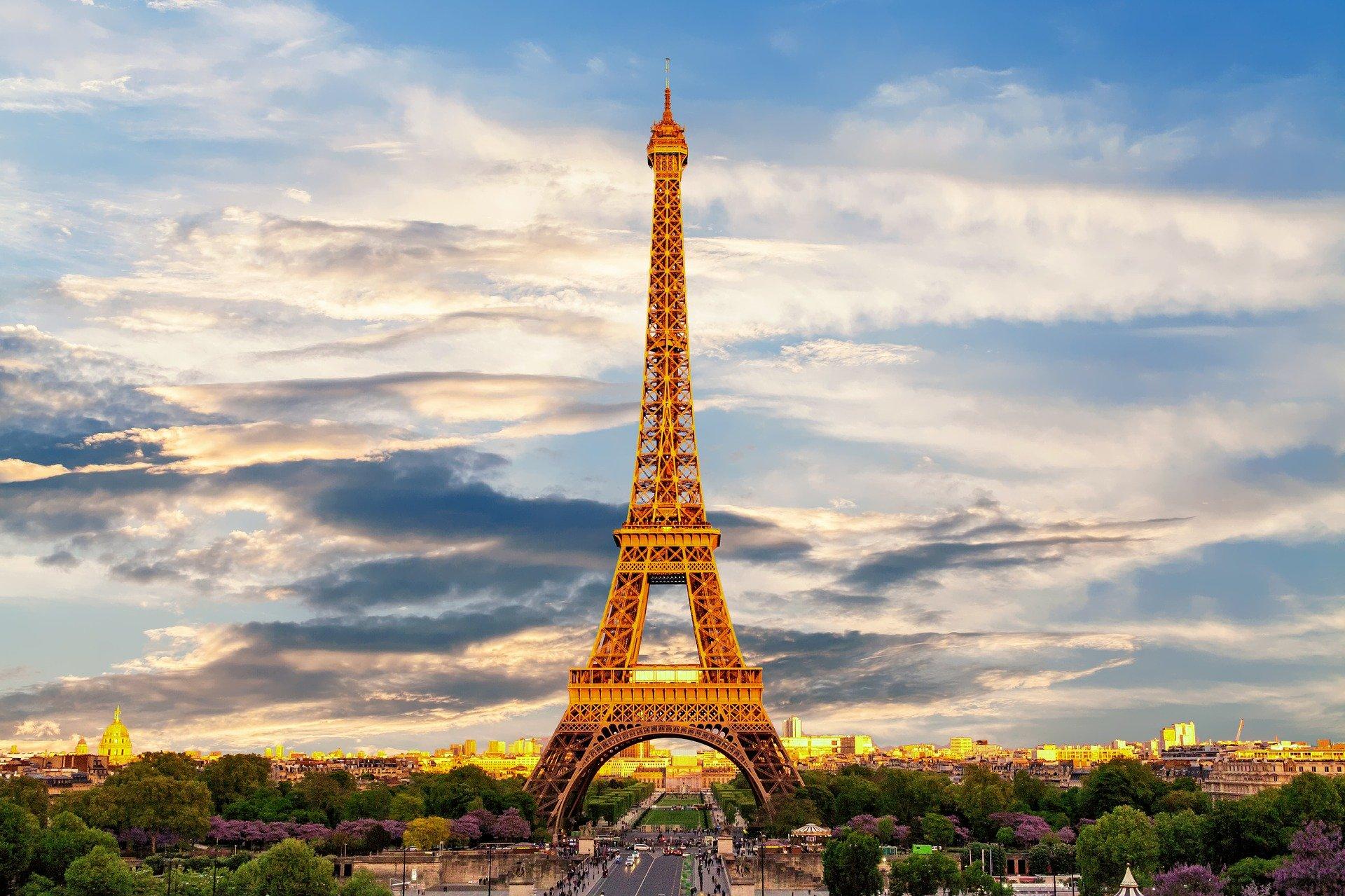 Les 10 plus belles régions de France à visiter